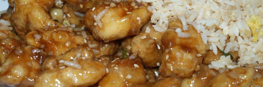 Asian chef delivery tulsa menu